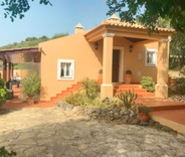Loulé Country house with 3 bedrooms and swimming pool