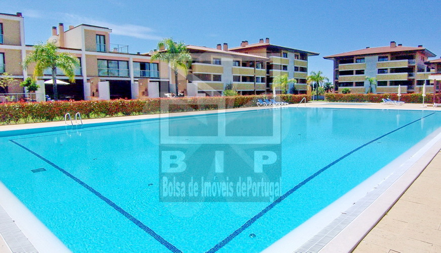 investment cheap villa