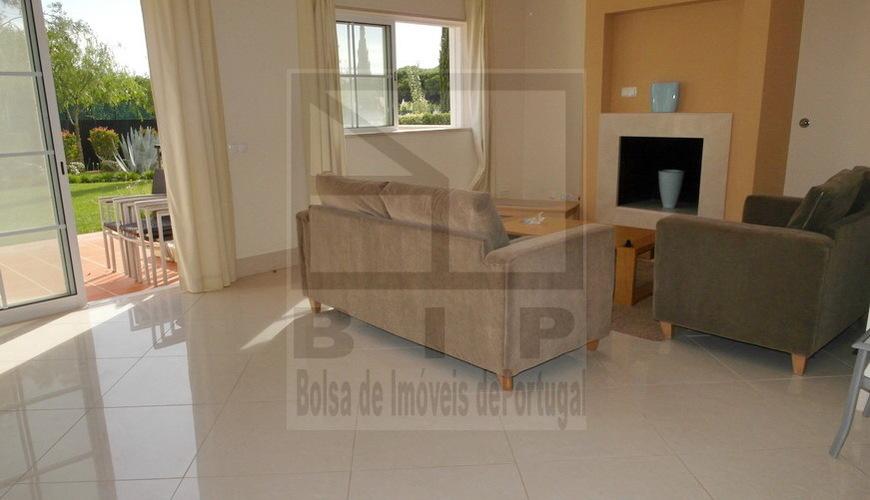 Algarve Real Estate