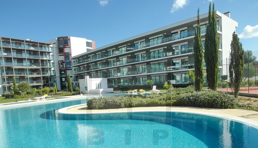 sale, Vilamoura, Algarve, Portugal, real estate