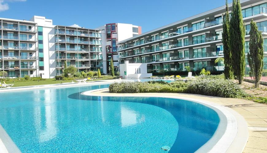 sale, Vilamoura, Algarve, Portugal, real estate