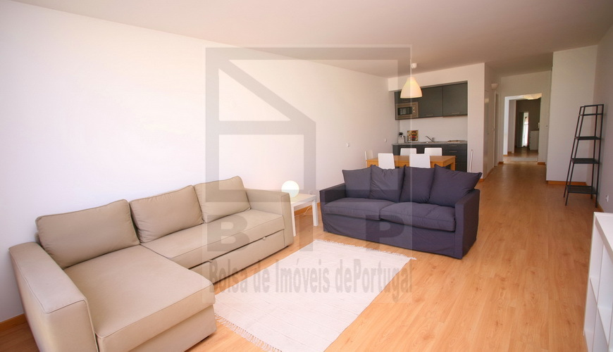 T2 property cheap