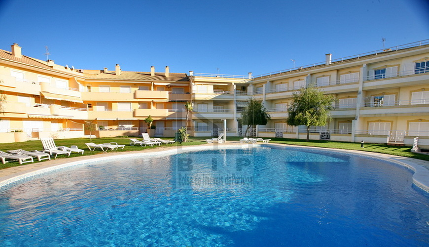 sale apartment center Vilamoura