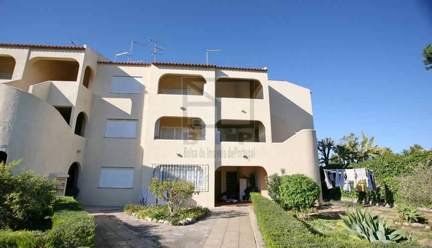 sale apartment beach Quarteira