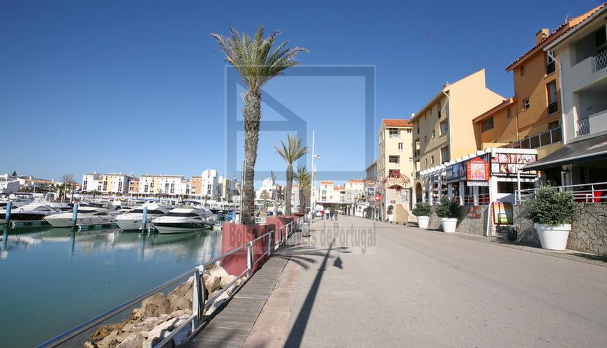buy good view house Algarve