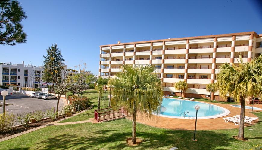 buy house Algarve Portugal