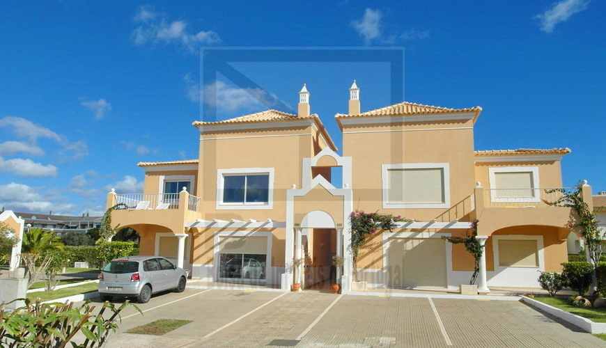 for sale vilamoura