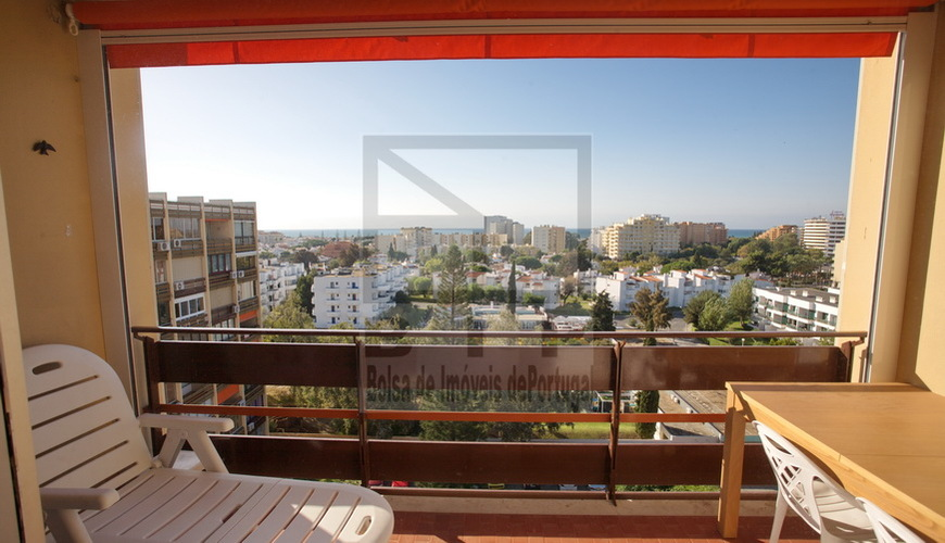 purchase house Algarve