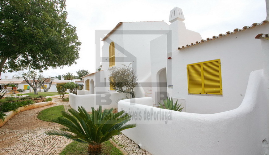aldeia golf 2 bedrooms for sale