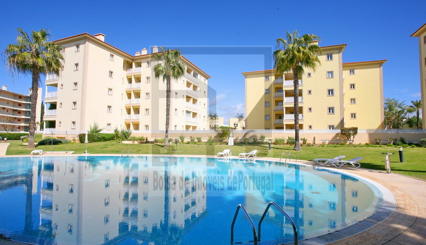 vilamoura 2 bedroom appartment to sale