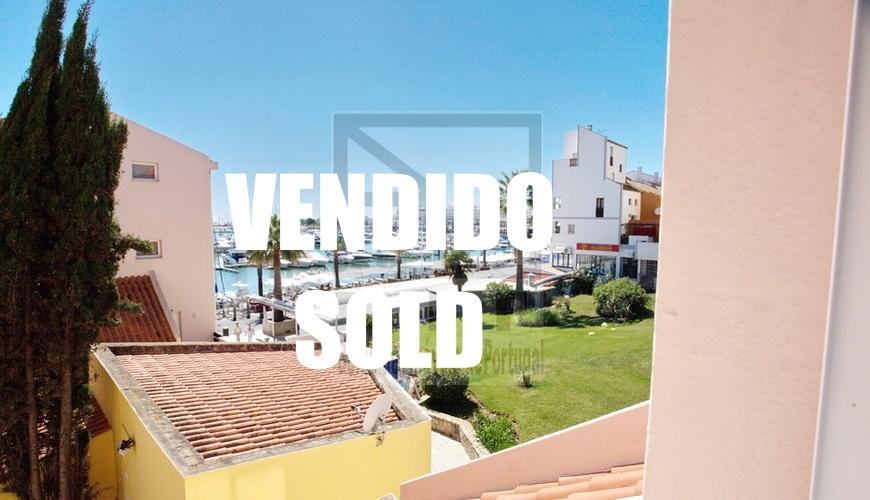 buy house vilamoura Algarve