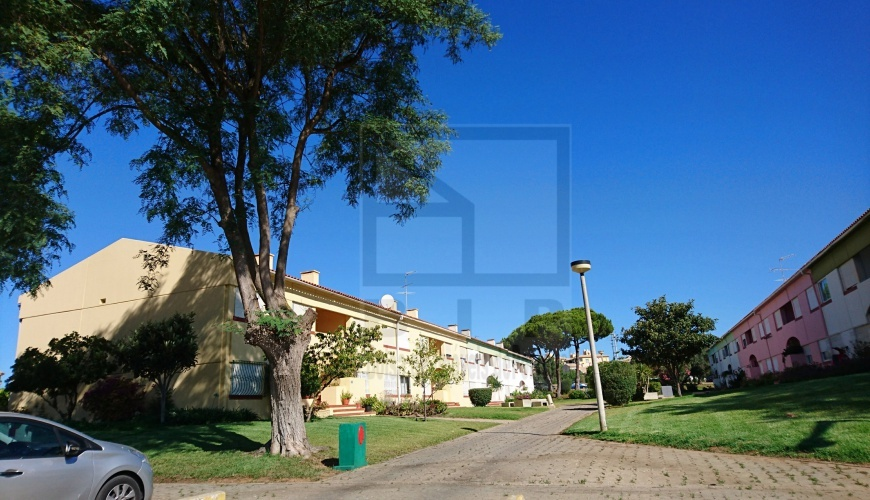 vilamoura colinas do sol apartment T2