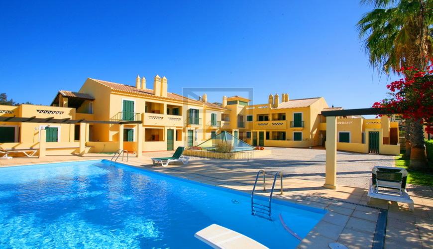 used apartment encotsa oliveiras