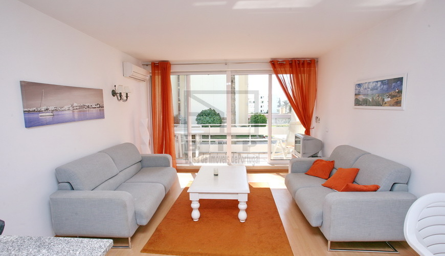 Apartment Vilamoura close to Marina