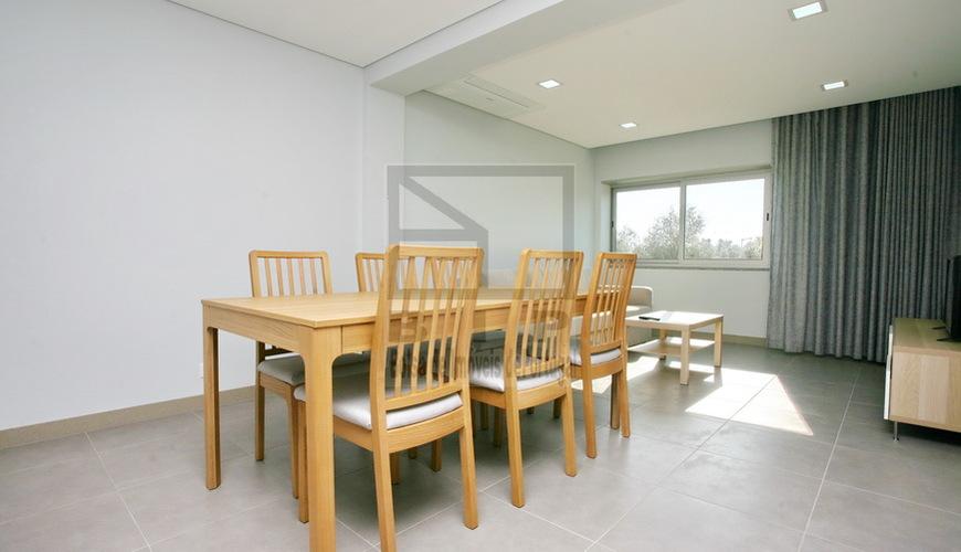 Apartment t2 Vilamoura renovated