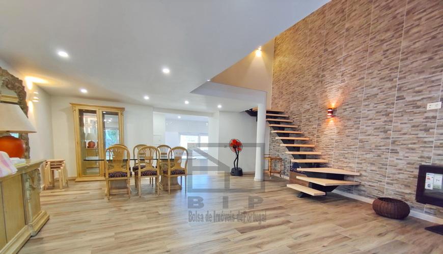 vilamoura house villa
