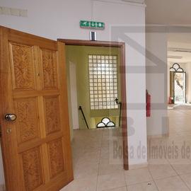 Algarve hostel sale