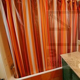 sale condominium apartment Vilamoura