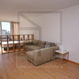 Great deal apartment near Vilamora center