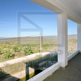sale house views boliqueime Algarve