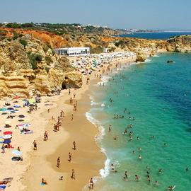For sale Hotel Albufeira Algarve