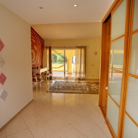 purchase luxury villa Vilamoura Algarve