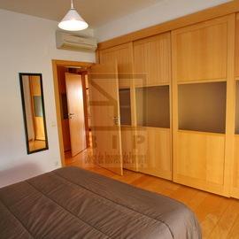apartment sea view Vilamoura algarve