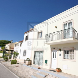 House in Vilamoura Algarve for cheap sale