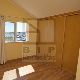 apartment center marina vilamoura algarve