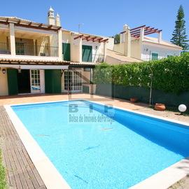 purchase villa vilamoura golfe