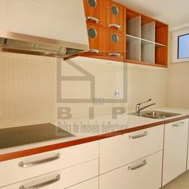 Luxury Duplex in Vale do Lobo