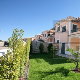 Great new homes to be rented in Algoz