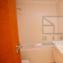 House 3 Bedrooms +1 - Algoz - New