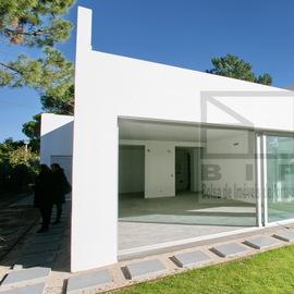 moderne house vilamoura 3 debrooms