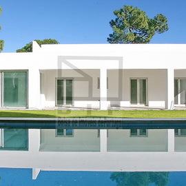 modern house vilamoura 3 bedrooms