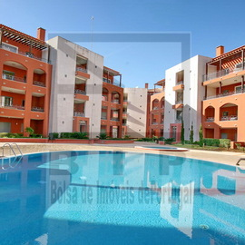 2 bedroom apartment vilamoura Vitoria Gardens
