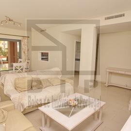 fantastic apartment 2 bedrooms Victoria Gardens