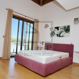 vale do lobo 2 bedroom apartment luxury condominio