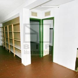 store oura albufeira