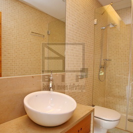 apartment vale do lobo T2