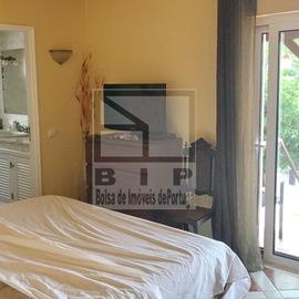 house 3 bedrooms loule