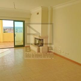 1 bedroom apartment vilamoura