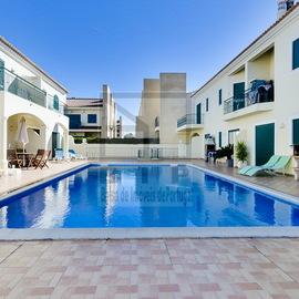 v3 Boliqueime with pool