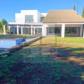 vilamoura luxury modern villa 5 bedrooms en suite