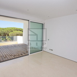 vale do lobo apartment 2 bedrooms