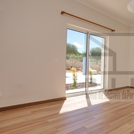 house in loule goldra 4 bedrooms
