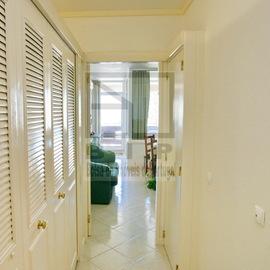 inexpensive apartment cheap