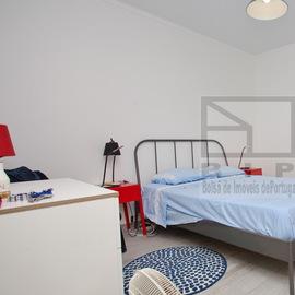 topazio vilamoura apartment