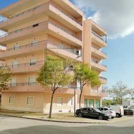 t2 loule apartament low price