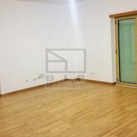 apartament Loule low price